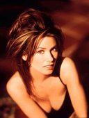 Shania Twain Details Magazine Foto 27 (Шанайя Твейн Подробности Журнал Фото 27)