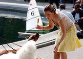 """Jennifer Garner golden globes 05 hi rez Foto 67 (Дженнифер Гарнэр """"Золотой глобус"""" 05 Привет Rez Фото 67)"""