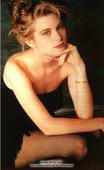 Bridget Fonda Reposts are because the originals are broken: Foto 4 (Бриджит Фонда Reposts являются, поскольку нарушаются оригиналов: Фото 4)