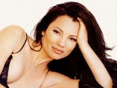 Fran Drescher The two Porno ones, I'm not to sure about. Foto 6 (Фрэн Дрешер Порно те два, я не уверен. Фото 6)