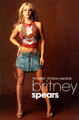 Britney Spears Elle February 2010 Foto 6 (������ ����� Elle ������� 2010 ���� 6)