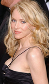Naomi Watts P'razzies Foto 72 (����� ���� P'razzies ���� 72)