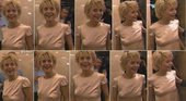 Meg Ryan Black and White Foto 49 (Мэг Райэн Черное и белое Фото 49)