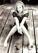 Leann Rimes - Sexy Stills from Percy Jackson movie Foto 5 (Леан Римес - Sexy Кадры из фильма Перси Джексон Фото 5)