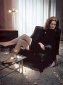 Rianne Ten Haken Vogue (UK) Nov/2004 No Smoke Without Fire Foto 36 (Райан Тэн Хакен Vogue (UK) Nov/2004 Нет дыма без Fire Фото 36)