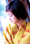 Aya Ueto promoting her new show primeval Foto 7 (Ая Уето содействие ее новое шоу первобытные Фото 7)