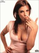 Elisabetta Canalis (an Italian Model) Foto 32 (Элизабетта Каналис (итальянская модель) Фото 32)