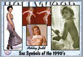 Ashley Judd 56 k warning Foto 20 (Эшли Джадд 56 K предупреждение Фото 20)