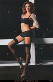 Josie Maran my favourite: Foto 19 (Джоси Маран Моя любимая: Фото 19)