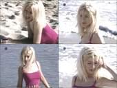 Christina Aguilera High res (beware 56kers) Foto 145 (Кристина Агилера Высокое разрешение (берегитесь 56kers) Фото 145)