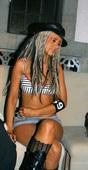 Christina Aguilera High resolution.... Foto 56 (Кристина Агилера Высокое разрешение .... Фото 56)