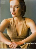 Gillian Anderson A few oldies, but goodies.. :P Foto 3 (Джилиан Андерсон Несколько Oldies, но Goodies ..  Фото 3)