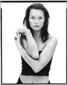Kate Moss: Calvin Klein ads Foto 91 (Кэйт Мосс: Calvin Klein рекламы Фото 91)