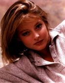 For my 50th post, I present to you, Jodie Foster: Foto 5 (Для моего 50 пост, я представляю вам, Джоди Фостер: Фото 5)