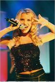 """Jessica Simpson Arriving at the Newlyweds wrap party at Cafe Med 3/2005: Foto 192 (Джессика Симпсон Прибыв на стороне упаковки молодоженов в кафе """"Мед 3 / 2005: Фото 192)"""