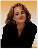 Helen Hunt Not sure about the thong pic. Foto 2 (Хелен Хант Не уверены в стринги ПОС. Фото 2)