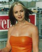 Here ya go the gorgeous Jennie Garth! Foto 16 (����� � ����� ����������� ������ ����! ���� 16)