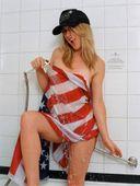 Liz Phair She's a blonde now... Foto 7 (Лиз Фэир Она блондинка сейчас ... Фото 7)