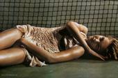 Natalia Vodianova French Vogue Feb/2005, ph. Mikael Jansson Foto 45 (������� �������� ����������� Vogue Feb/2005, ���.  ���� 45)