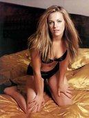 Melissa Joan Hart FFS Post All images... Foto 1 (������� ����� ���� FFS �������� ��� ����������� ... ���� 1)