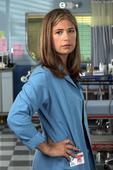 Maura Tierney Actress, plays Abby Lockheart in E.R. Foto 7 (Мора Тирни Актриса играет Эбби Lockheart в E.R. Фото 7)