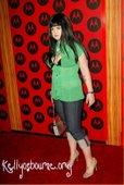 Kelly Osbourne [IMG][/IMG] Foto 24 (Келли Осборн [IMG] [/ IMG] Фото 24)