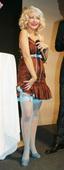 Christina Aguilera High res (beware 56kers) Foto 108 (Кристина Агилера Высокое разрешение (берегитесь 56kers) Фото 108)