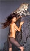 Elisabetta Canalis (an Italian Model) Foto 30 (Элизабетта Каналис (итальянская модель) Фото 30)