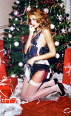 Ana Beatriz Barros merry fuckin' christmas! Foto 43 (Ана Биатрис Баррош веселые Fuckin 'Christmas! Фото 43)