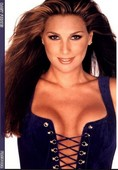 Daisy Fuentes New pics from the french singer : Foto 5 (Дэйзи Фуэнтес Новые фотографии со французский певец: Фото 5)