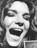 Laura San Giacomo The first time I saw her was in Pretty Woman. Foto 1 (Лора Сан Джакомо Первый раз я увидел ее была красивая женщина. Фото 1)