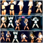 Britney Spears hi rez Foto 186 (������ ����� ������ Rez ���� 186)
