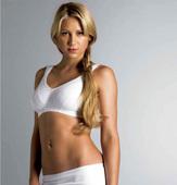 Anna Kournikova Hope u like em ... Foto 109 (���� ��������� ������� U Like EM ... ���� 109)
