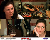 Linda Fiorentino Hot older girl type. Hate the expression MILF but she's a MILF. Foto 12 (Линда Фиорентино Горячая старшего типа.  Фото 12)
