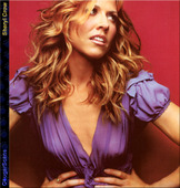 Sheryl Crow mod edit: fake removed Foto 26 (Шерил Кроу моделирование Edit: Fake удалено Фото 26)