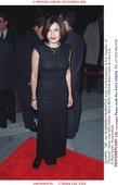 Mariska Hargitay Click for bigger pic. Foto 23 (Маришка Харгитей Нажмите для увеличения Рис. Фото 23)