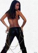 What a loss - Aaliyah Official End Of Tour Party At Haze Nightclub At CityCenter Photo 9 (Какая потеря - Алия официального окончания тура группы На Haze ночного клуба на CityCenter Фото 9)