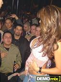 Vida Guerra what a rack Foto 85 (Вида Гуэра Какая стойка Фото 85)