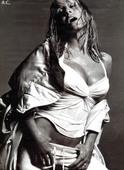 Sarah Jessica Parker Foto 87 ( ���� 87)