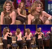 Kelly Clarkson Including one bigger than before... Photo 2 (Кэлли Кларксон Включая одну большую, чем раньше ... Фото 2)