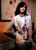 Rianne Ten Haken La Perla ads: Foto 16 (Райан Тэн Хакен La Perla объявлений: Фото 16)