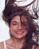 Laura San Giacomo The first time I saw her was in Pretty Woman. Foto 3 (Лора Сан Джакомо Первый раз я увидел ее была красивая женщина. Фото 3)