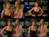 Nikki Cox anyone got a better quality version of this one? Foto 30 (����� ���� ����-������ ���� ������ �������� ������ �����? ���� 30)