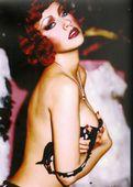 Christina Aguilera High res (beware 56kers) Foto 98 (Кристина Агилера Высокое разрешение (берегитесь 56kers) Фото 98)
