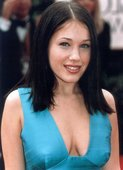 Marla Sokoloff No thread in the index for her yet. Foto 5 (����� �������� ��� ������ � ������� �� ���. ���� 5)