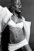 Sarah Jessica Parker Foto 92 ( Фото 92)