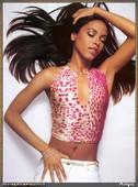 What a loss - Aaliyah Official End Of Tour Party At Haze Nightclub At CityCenter Photo 11 (Какая потеря - Алия официального окончания тура группы На Haze ночного клуба на CityCenter Фото 11)