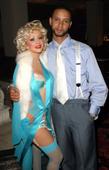 Christina Aguilera High res (beware 56kers) Foto 104 (Кристина Агилера Высокое разрешение (берегитесь 56kers) Фото 104)