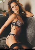 Josie Maran my favourite: Foto 16 (Джоси Маран Моя любимая: Фото 16)