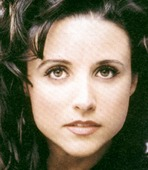 Julia Louis-Dreyfus For all of you that fell in love with Elaine - Foto 31 (Джулия Луис-Дрейфус Для всех вас, что влюбился в Элен -- Фото 31)